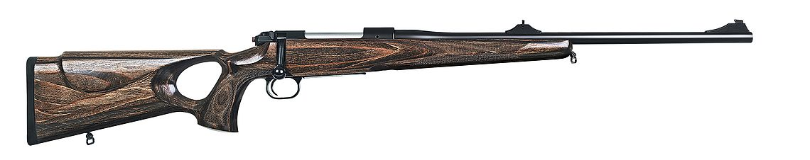 Mauser M12 Pure >> Shop - Online Store - Available | Shop at NewEnglandCustomGun.com