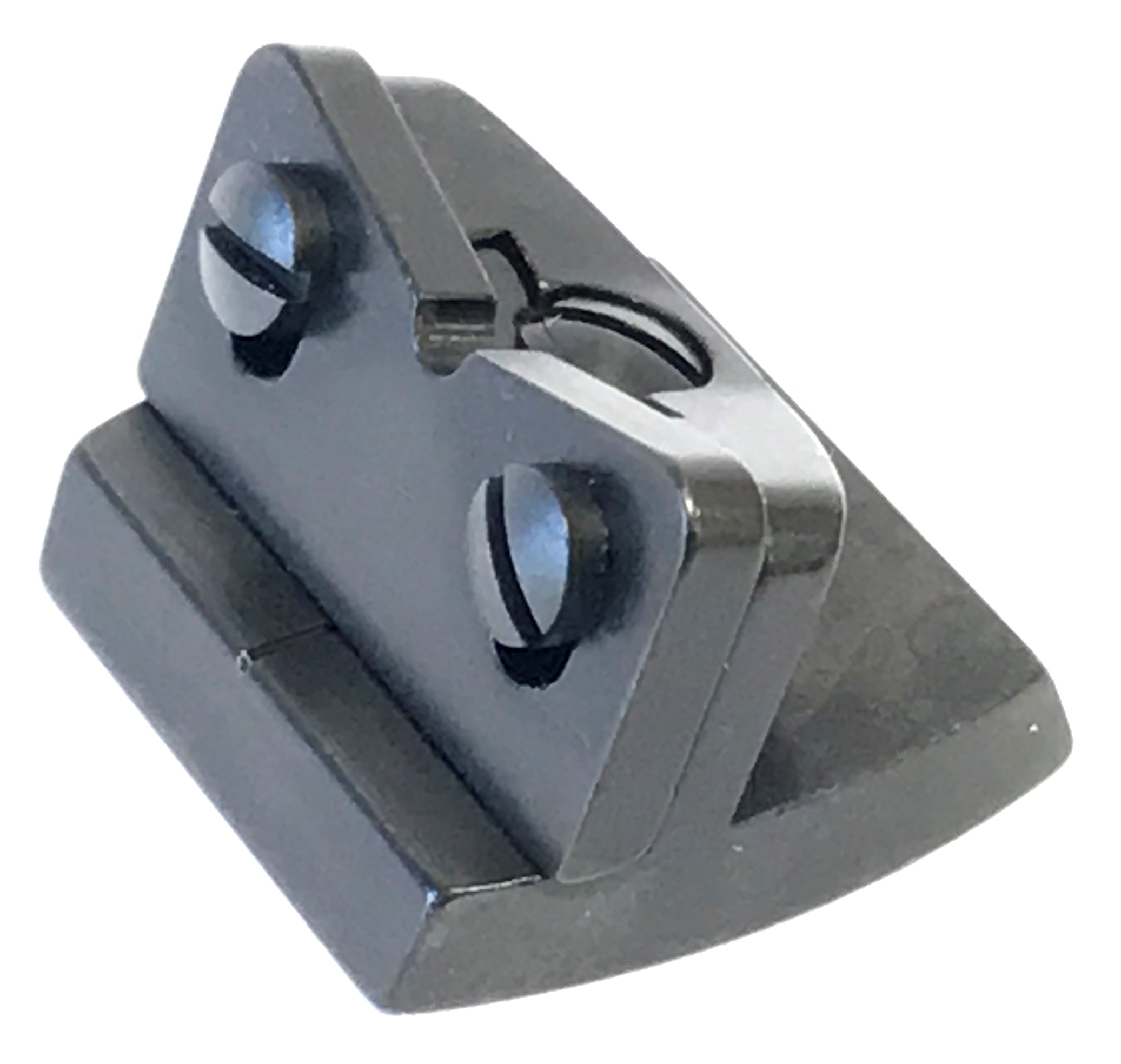 Classic Adjustable Rear Sight Insert