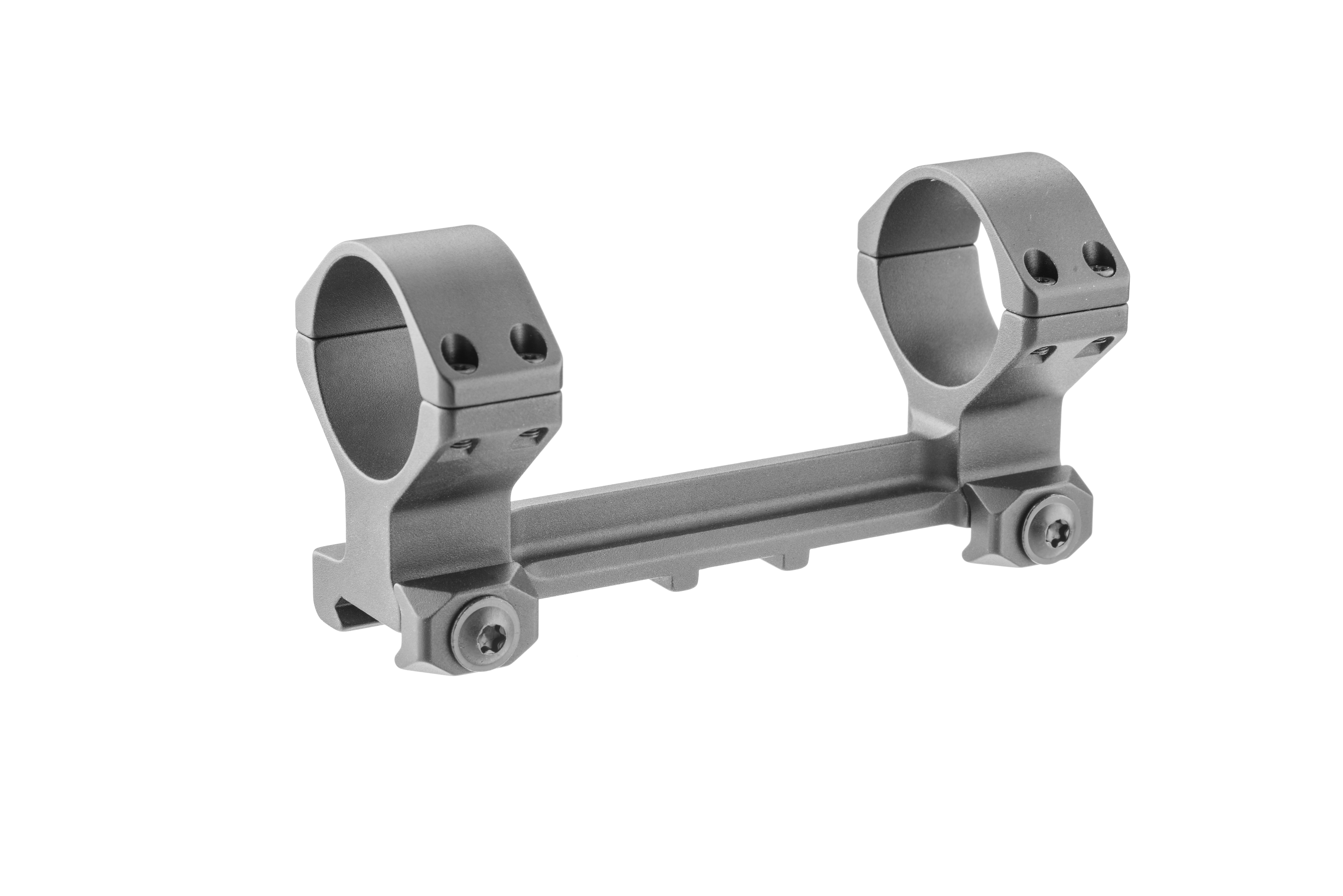 ERATAC UltraLight II 34mm Scope Mount - T3014