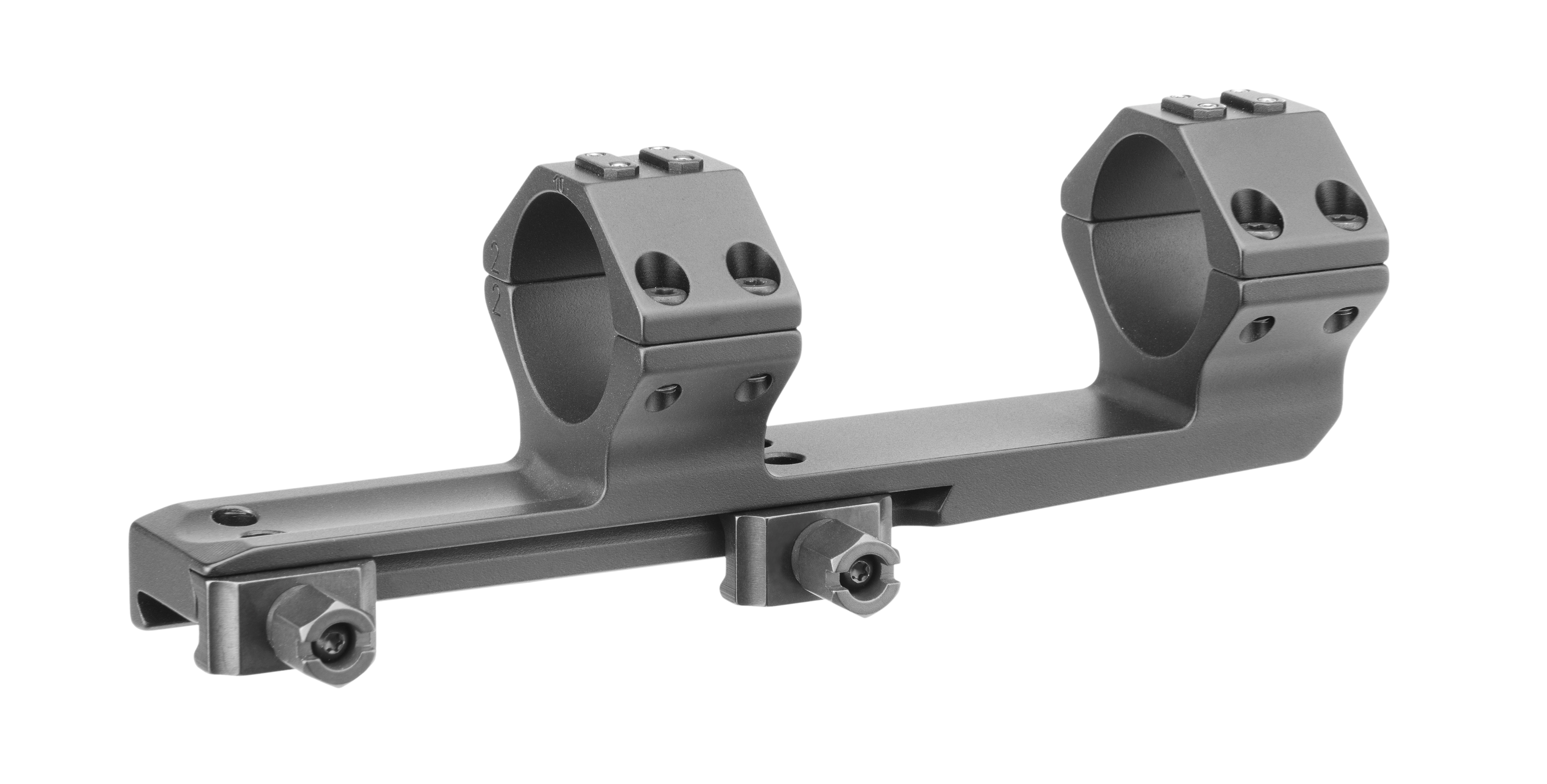 ERATAC Steyr AUG-Z Mount w/ Clamp - T2063