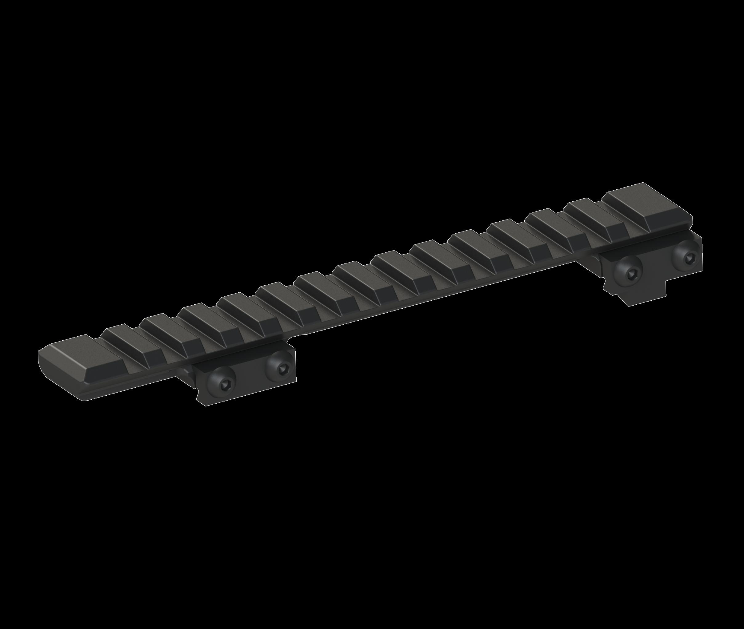 NEW Korum Snapper Latex Folding Spoon Pike Net Z0720001